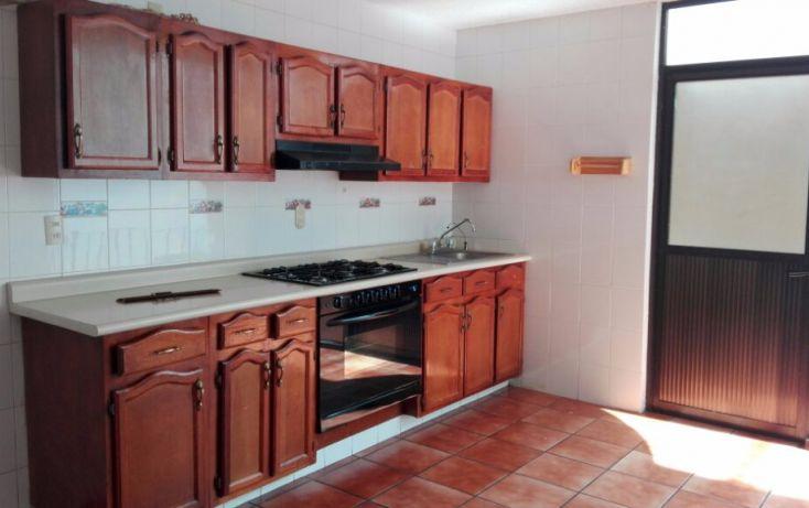 Foto de casa en renta en, cumbres de morelia, morelia, michoacán de ocampo, 1829314 no 02