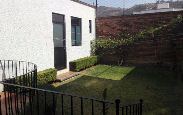 Foto de casa en renta en, cumbres de morelia, morelia, michoacán de ocampo, 1829314 no 03