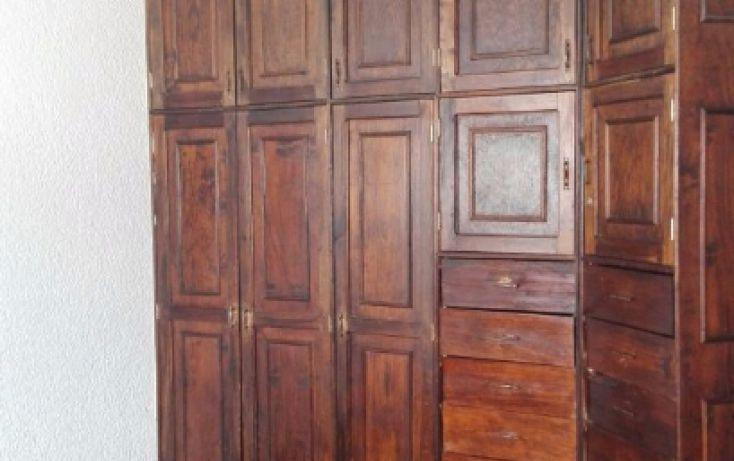 Foto de casa en renta en, cumbres de morelia, morelia, michoacán de ocampo, 1829314 no 06