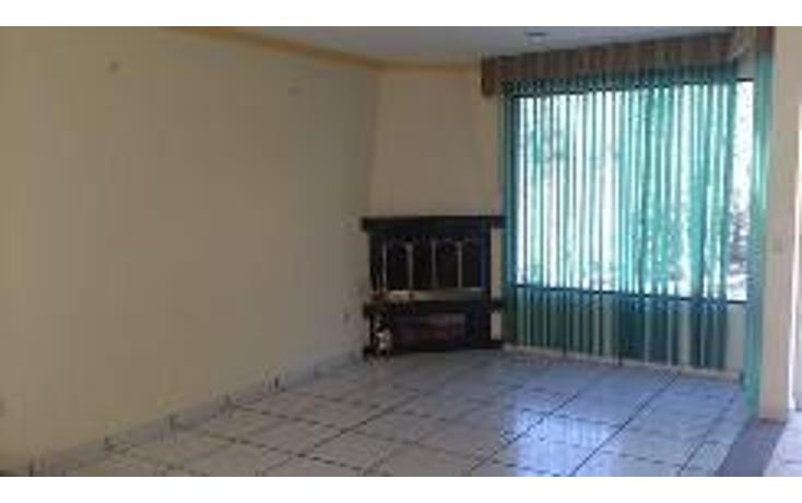 Foto de casa en venta en  , cumbres de morelia, morelia, michoac?n de ocampo, 1864780 No. 02