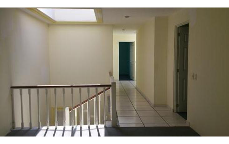 Foto de casa en venta en  , cumbres de morelia, morelia, michoac?n de ocampo, 1864780 No. 07