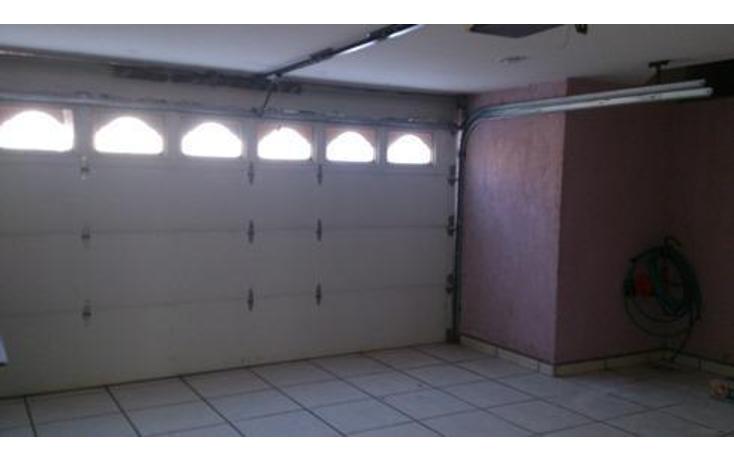 Foto de casa en venta en  , cumbres de morelia, morelia, michoac?n de ocampo, 1864780 No. 09