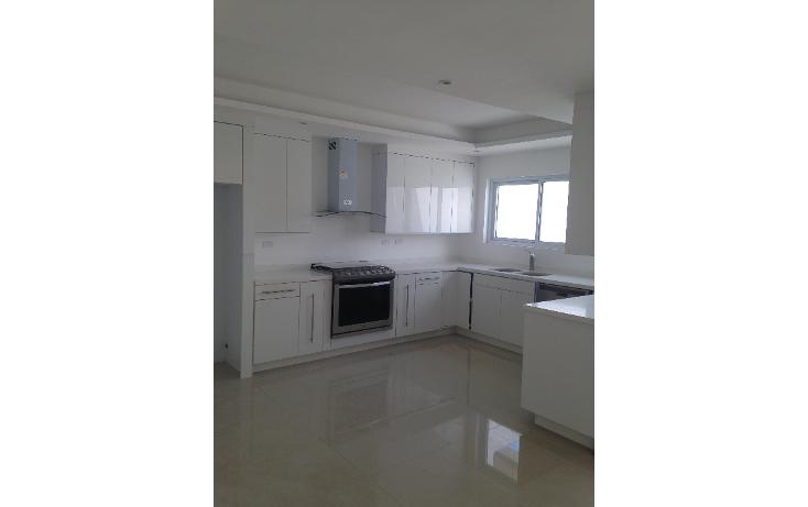 Foto de casa en venta en  , cumbres de san francisco i y ii, chihuahua, chihuahua, 1259451 No. 04