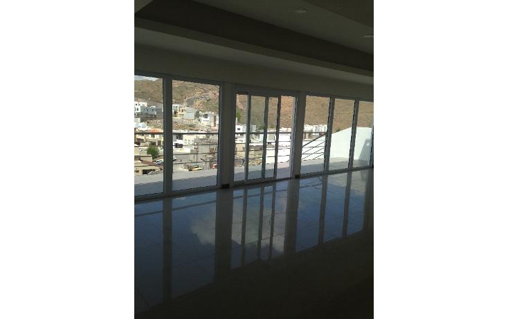 Foto de casa en venta en  , cumbres de san francisco i y ii, chihuahua, chihuahua, 1259451 No. 05