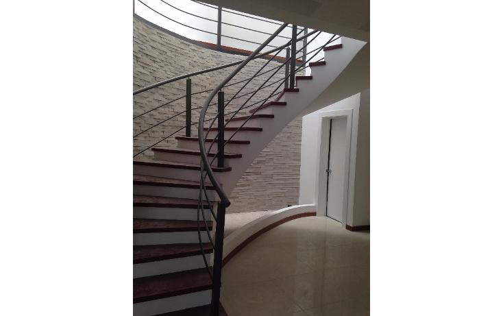 Foto de casa en venta en  , cumbres de san francisco i y ii, chihuahua, chihuahua, 1259451 No. 06