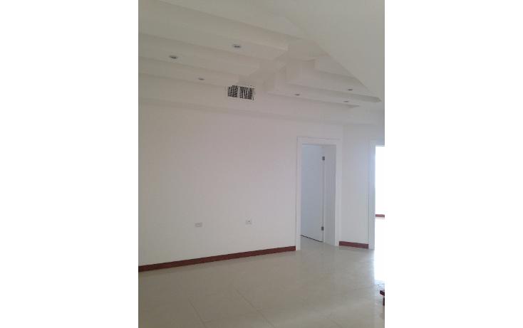 Foto de casa en venta en  , cumbres de san francisco i y ii, chihuahua, chihuahua, 1259451 No. 08