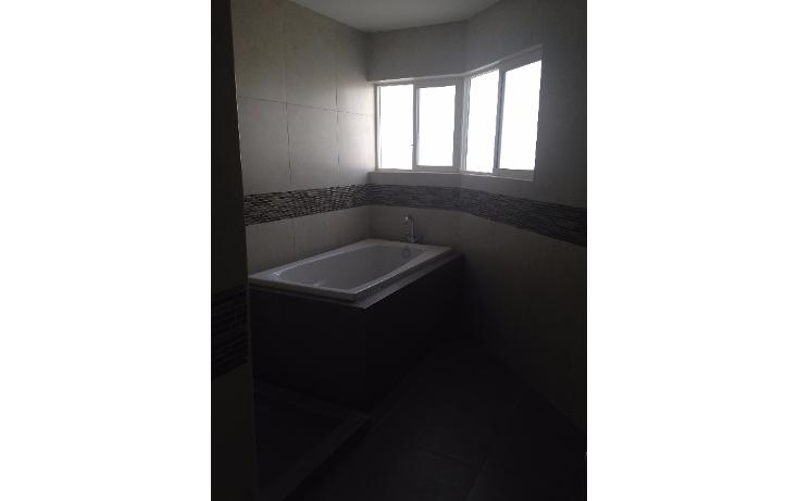 Foto de casa en venta en  , cumbres de san francisco i y ii, chihuahua, chihuahua, 1259451 No. 10