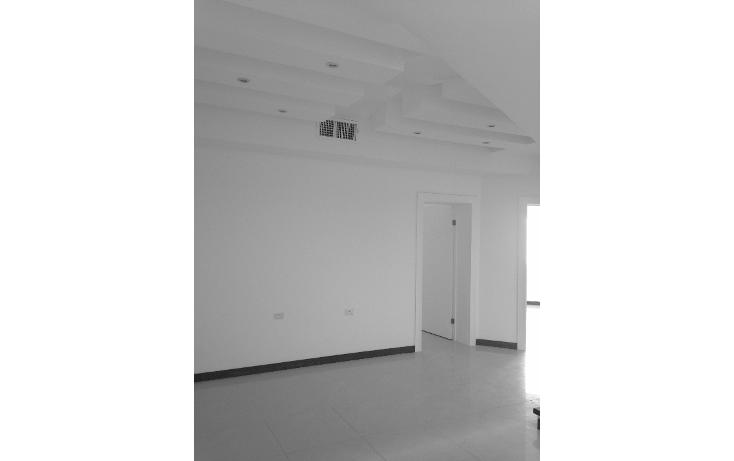 Foto de casa en venta en  , cumbres de san francisco i y ii, chihuahua, chihuahua, 1259451 No. 13