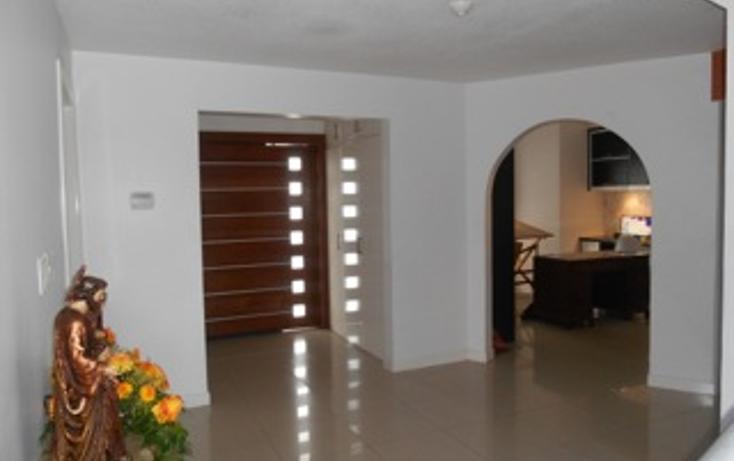Foto de casa en venta en  , cumbres de san francisco i y ii, chihuahua, chihuahua, 1327695 No. 02