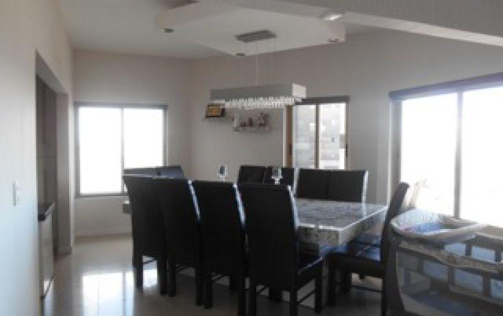 Foto de casa en venta en, cumbres de san francisco i y ii, chihuahua, chihuahua, 1327695 no 04