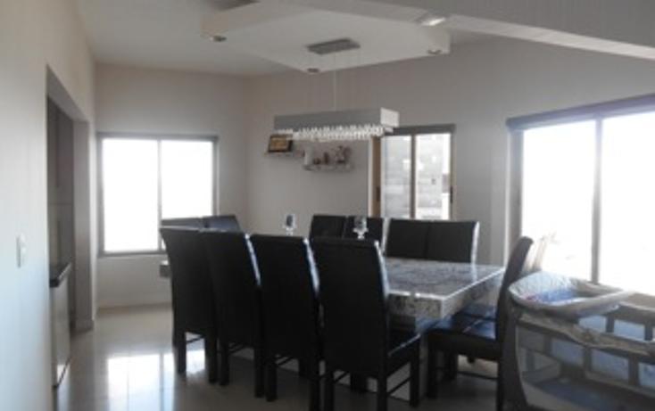 Foto de casa en venta en  , cumbres de san francisco i y ii, chihuahua, chihuahua, 1327695 No. 04