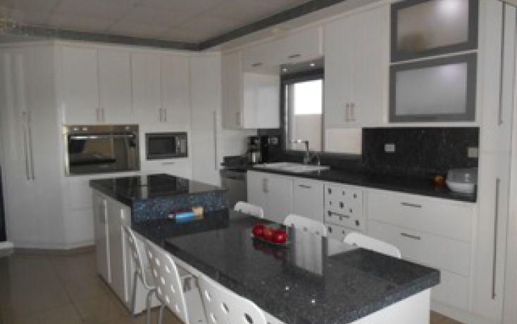 Foto de casa en venta en, cumbres de san francisco i y ii, chihuahua, chihuahua, 1327695 no 07