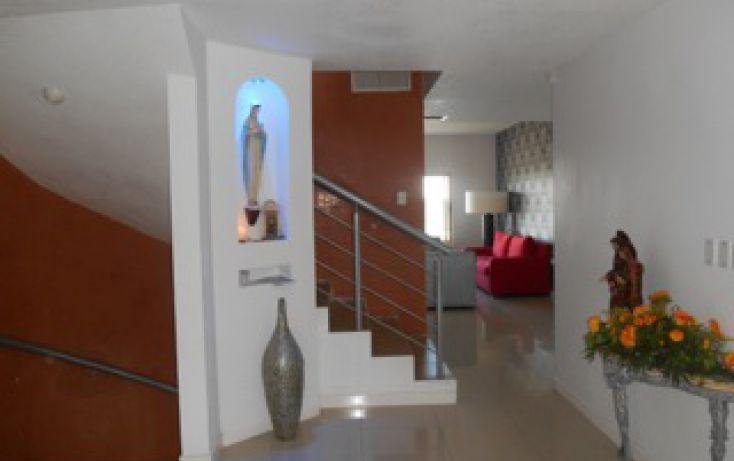 Foto de casa en venta en, cumbres de san francisco i y ii, chihuahua, chihuahua, 1327695 no 08