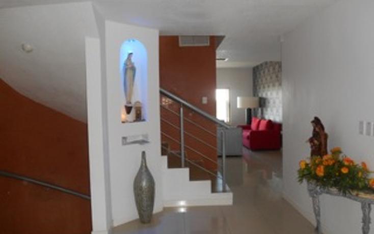 Foto de casa en venta en  , cumbres de san francisco i y ii, chihuahua, chihuahua, 1327695 No. 08
