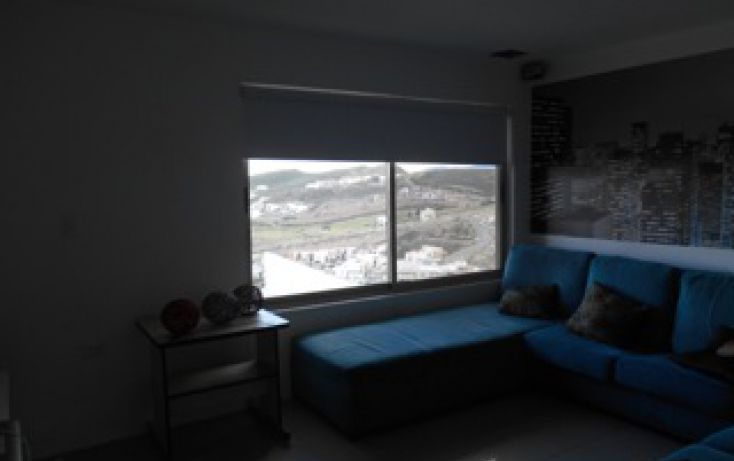 Foto de casa en venta en, cumbres de san francisco i y ii, chihuahua, chihuahua, 1327695 no 09