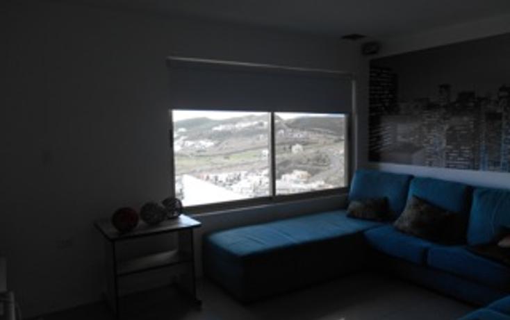 Foto de casa en venta en  , cumbres de san francisco i y ii, chihuahua, chihuahua, 1327695 No. 09