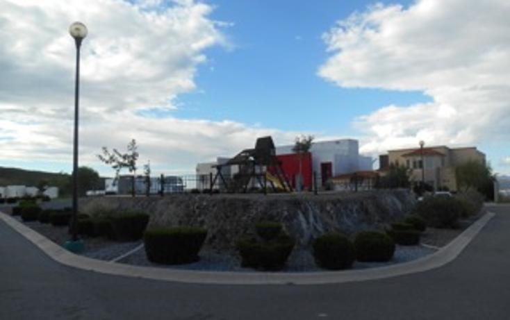 Foto de casa en venta en  , cumbres de san francisco i y ii, chihuahua, chihuahua, 1327695 No. 10