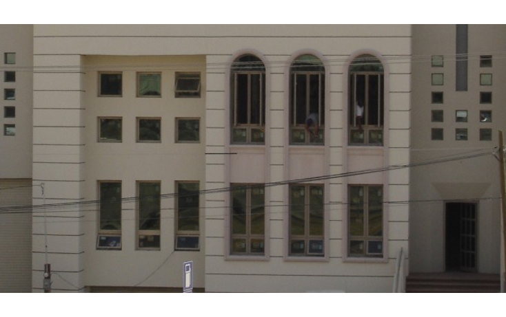 Foto de edificio en venta en  , cumbres de san francisco i y ii, chihuahua, chihuahua, 1468031 No. 01