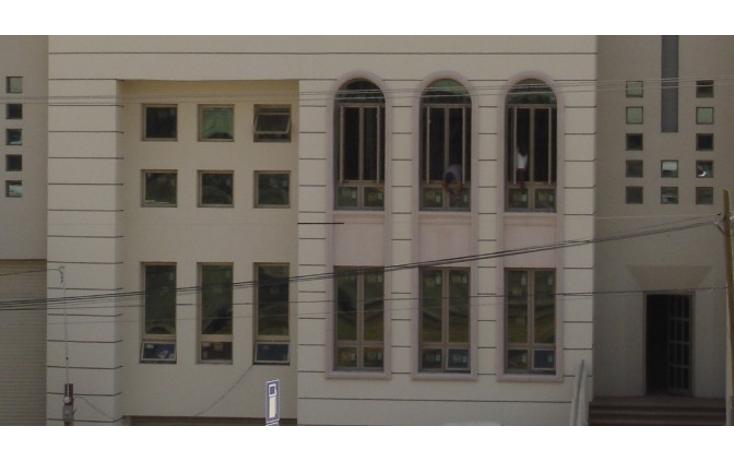 Foto de edificio en venta en  , cumbres de san francisco i y ii, chihuahua, chihuahua, 1468031 No. 02
