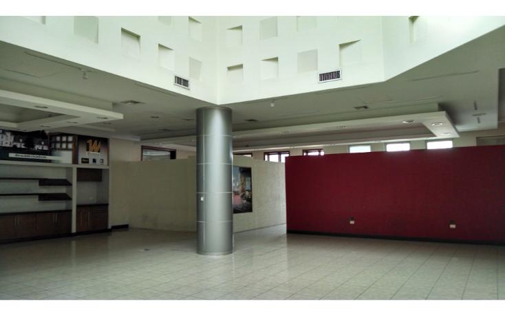 Foto de edificio en venta en  , cumbres de san francisco i y ii, chihuahua, chihuahua, 1468031 No. 03