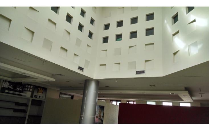Foto de edificio en venta en  , cumbres de san francisco i y ii, chihuahua, chihuahua, 1468031 No. 04