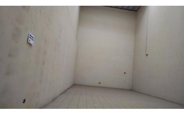 Foto de edificio en venta en  , cumbres de san francisco i y ii, chihuahua, chihuahua, 1468031 No. 06