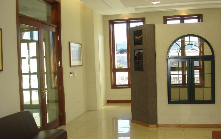 Foto de edificio en venta en  , cumbres de san francisco i y ii, chihuahua, chihuahua, 1468031 No. 08