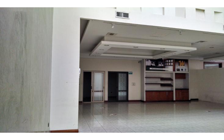 Foto de edificio en venta en  , cumbres de san francisco i y ii, chihuahua, chihuahua, 1468031 No. 09