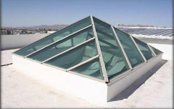 Foto de edificio en venta en  , cumbres de san francisco i y ii, chihuahua, chihuahua, 1468031 No. 11