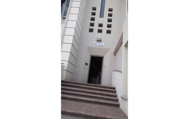 Foto de edificio en venta en  , cumbres de san francisco i y ii, chihuahua, chihuahua, 1468031 No. 16