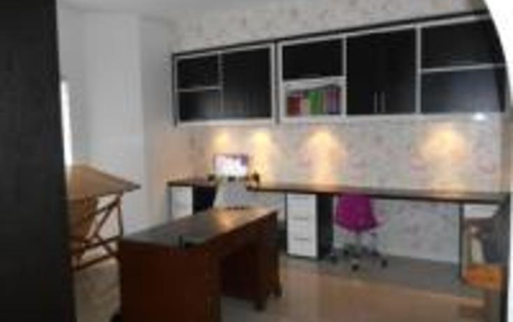 Foto de casa en venta en  , cumbres de san francisco i y ii, chihuahua, chihuahua, 1696182 No. 03
