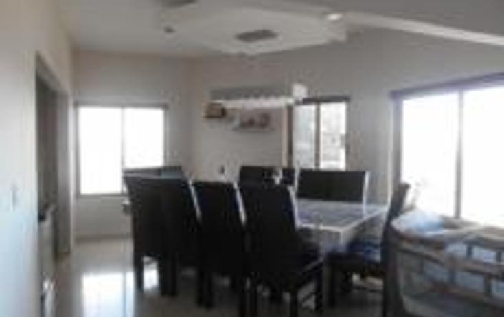 Foto de casa en venta en  , cumbres de san francisco i y ii, chihuahua, chihuahua, 1696182 No. 04