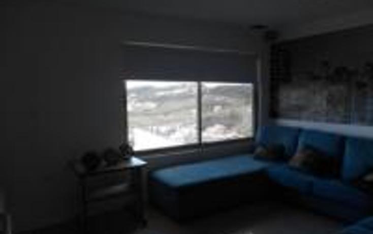 Foto de casa en venta en  , cumbres de san francisco i y ii, chihuahua, chihuahua, 1696182 No. 09