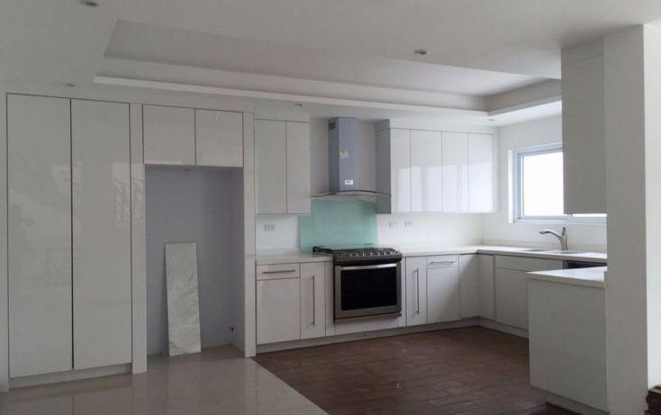 Foto de casa en renta en, cumbres de san francisco i y ii, chihuahua, chihuahua, 2021161 no 02