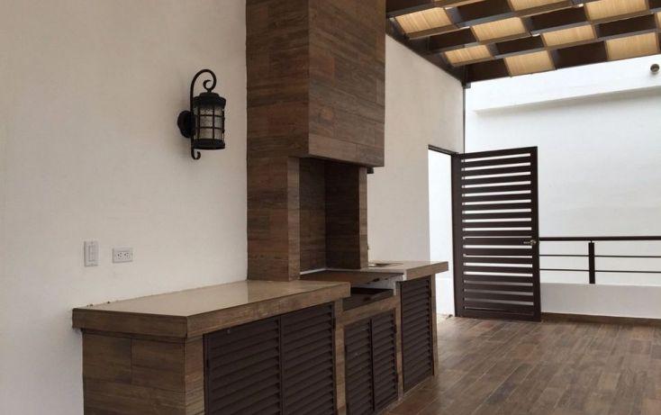 Foto de casa en renta en, cumbres de san francisco i y ii, chihuahua, chihuahua, 2021161 no 06