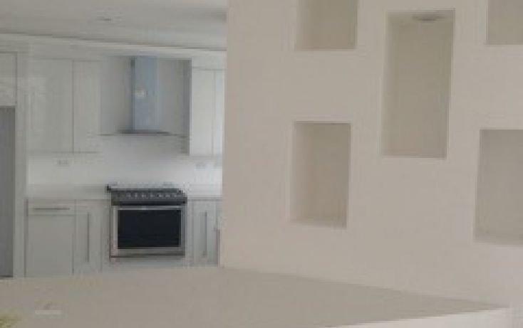 Foto de casa en renta en, cumbres de san francisco i y ii, chihuahua, chihuahua, 2021161 no 14