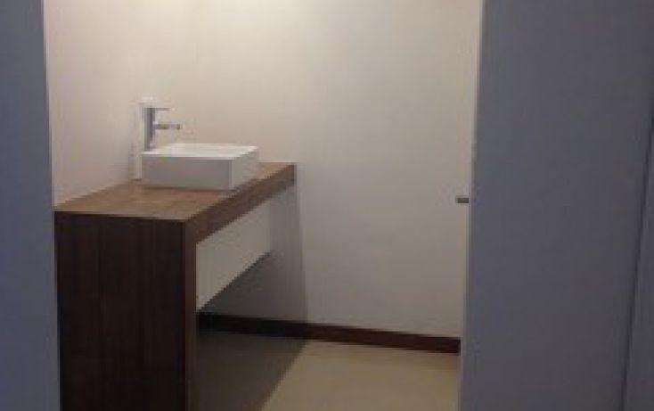 Foto de casa en renta en, cumbres de san francisco i y ii, chihuahua, chihuahua, 2021161 no 16