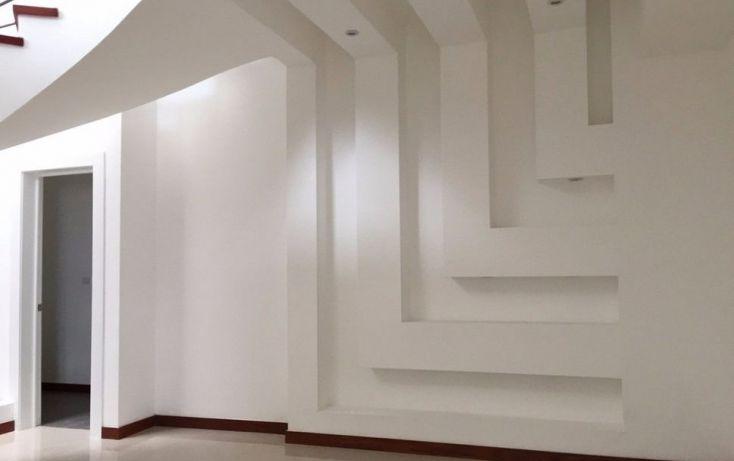 Foto de casa en renta en, cumbres de san francisco i y ii, chihuahua, chihuahua, 2021161 no 22