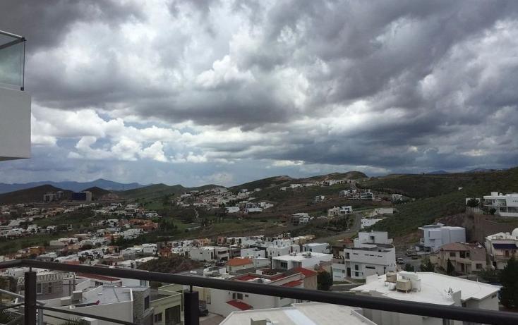 Foto de casa en renta en  , cumbres de san francisco i y ii, chihuahua, chihuahua, 2035594 No. 01