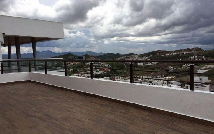 Foto de casa en venta en, cumbres de san francisco i y ii, chihuahua, chihuahua, 2042542 no 05