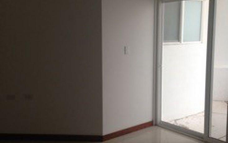 Foto de casa en venta en, cumbres de san francisco i y ii, chihuahua, chihuahua, 2042542 no 07