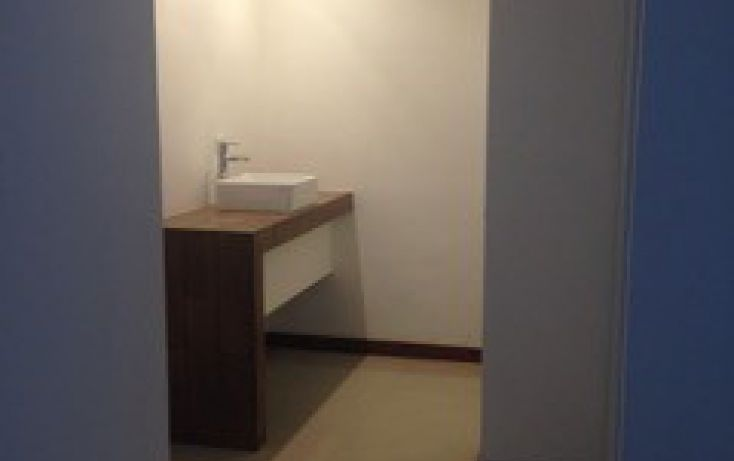 Foto de casa en venta en, cumbres de san francisco i y ii, chihuahua, chihuahua, 2042542 no 08