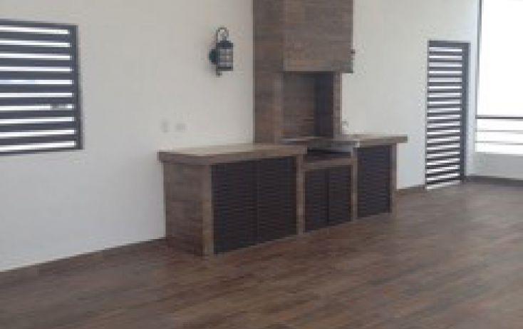Foto de casa en venta en, cumbres de san francisco i y ii, chihuahua, chihuahua, 2042542 no 09