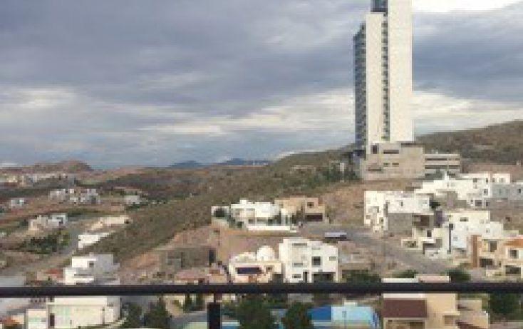Foto de casa en venta en, cumbres de san francisco i y ii, chihuahua, chihuahua, 2042542 no 10