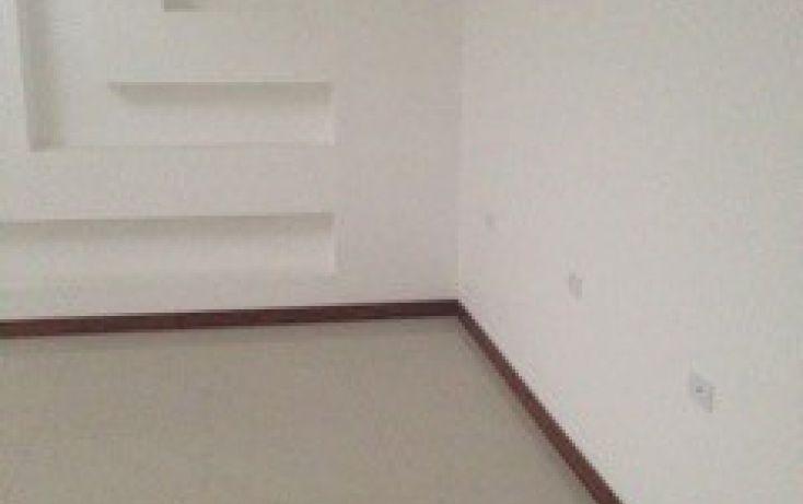 Foto de casa en venta en, cumbres de san francisco i y ii, chihuahua, chihuahua, 2042542 no 14