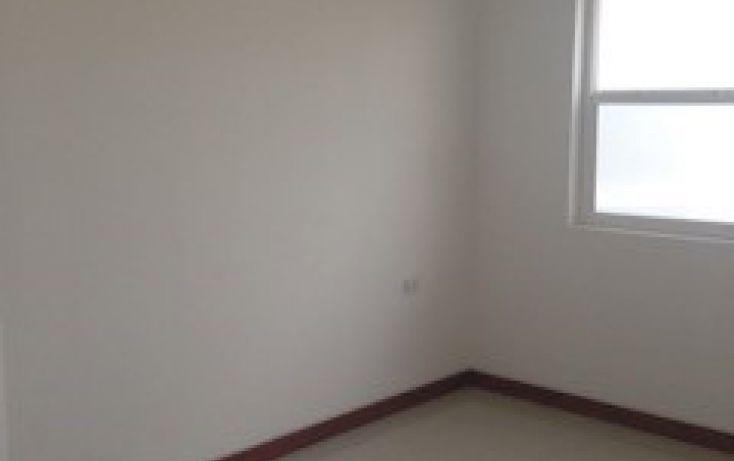 Foto de casa en venta en, cumbres de san francisco i y ii, chihuahua, chihuahua, 2042542 no 16