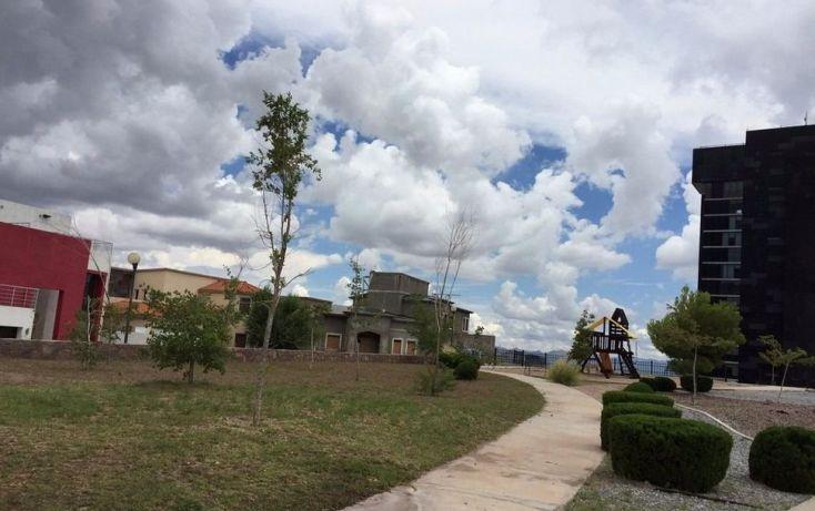 Foto de casa en venta en, cumbres de san francisco i y ii, chihuahua, chihuahua, 2042542 no 19