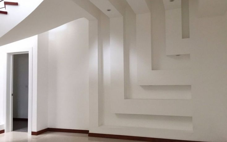 Foto de casa en venta en, cumbres de san francisco i y ii, chihuahua, chihuahua, 2042542 no 20