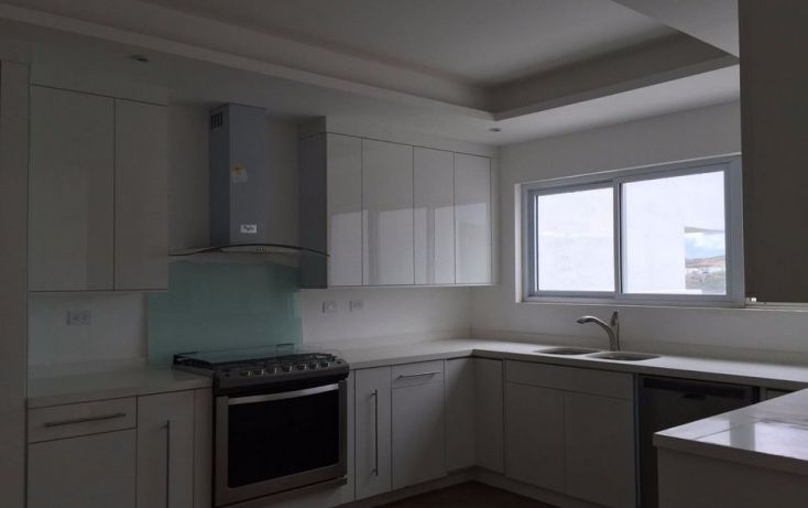 Foto de casa en venta en, cumbres de san francisco i y ii, chihuahua, chihuahua, 2042542 no 24