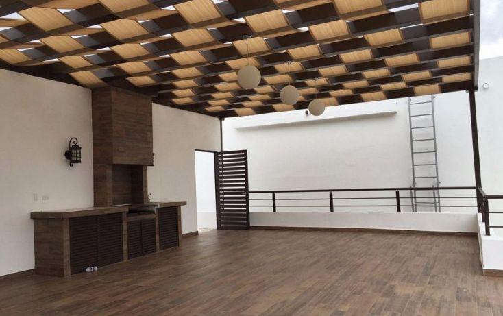Foto de casa en venta en, cumbres de san francisco i y ii, chihuahua, chihuahua, 2042542 no 27